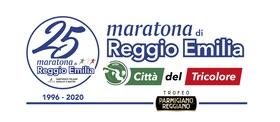 Reggio_Emilia_2020