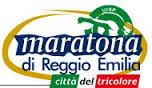 Reggio_Emilia_logo
