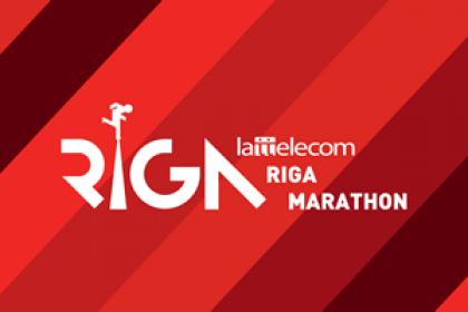 Riga_marathon