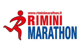 Rimini_marathon