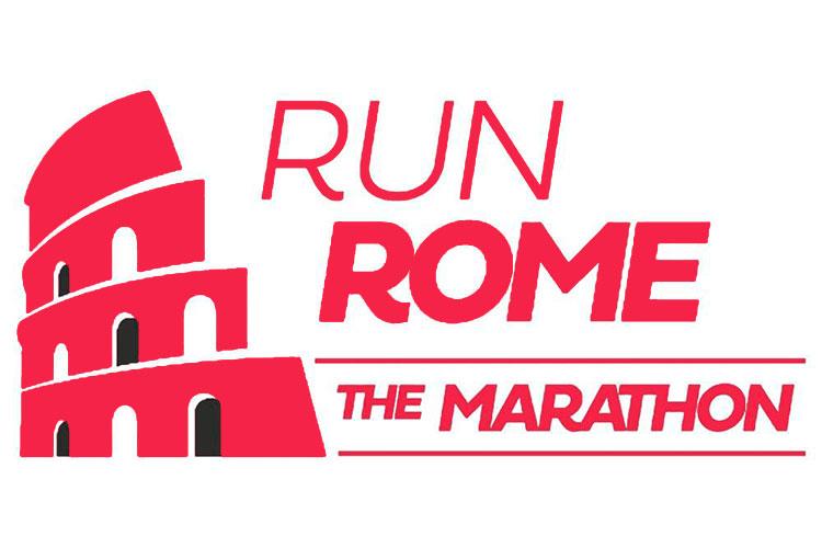 Roma_marathon