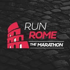 Rome_marathon