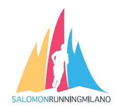 Salomon_running