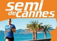 Semi_Cannes