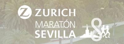siviglia_marathon