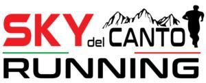 Sky_del_Canto