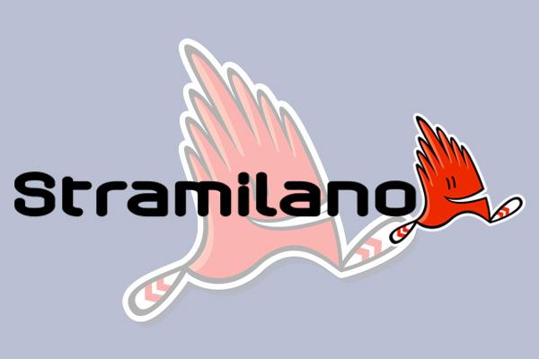 StraMilano