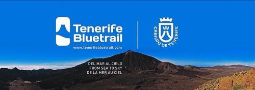 Tenerife_bluetrail