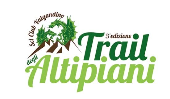Trail_altipiani_2019