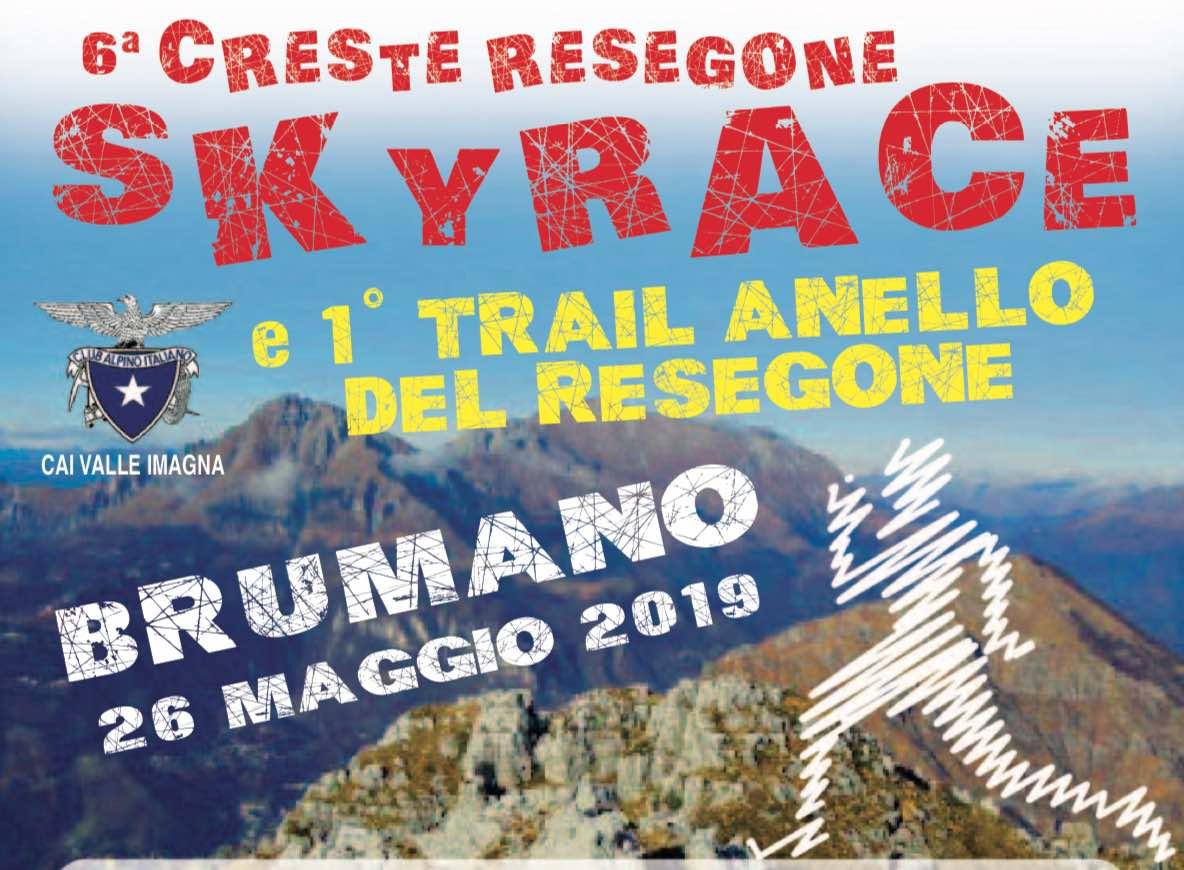 Trail_Resegone