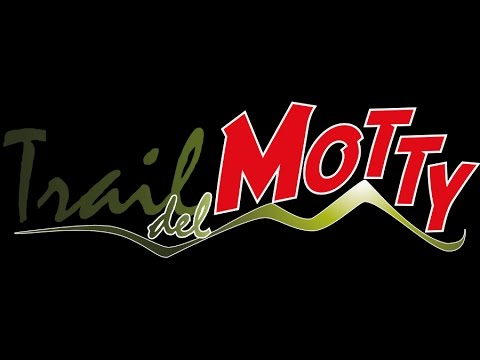 Trail_del_Motty