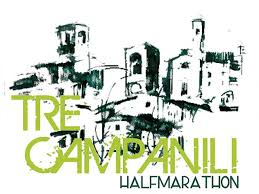Tre_Campanili