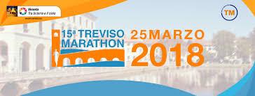 Treviso_marathon
