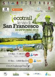 Ultra_trail_S.Francesco_2014