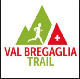 Val_Bregaglia