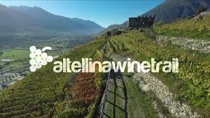 Valtellina_wine_trail