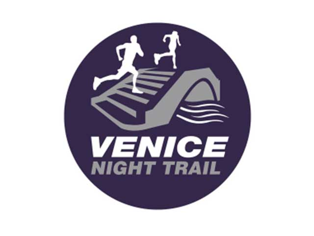 Venice_night_trail