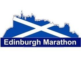 Edinburgh_marathon