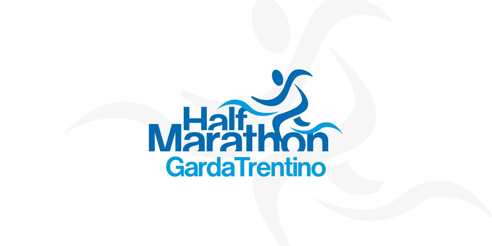 Garda_Trentino_H.M.