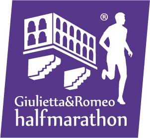 Giulietta_&_Romeo