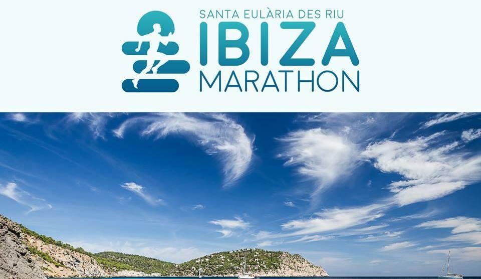 Ibiza_marathon