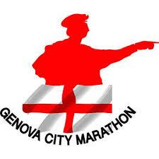 Genova_marathon