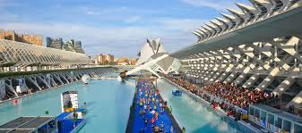 Valencia_marathon
