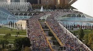 Images_Valencia_marathon