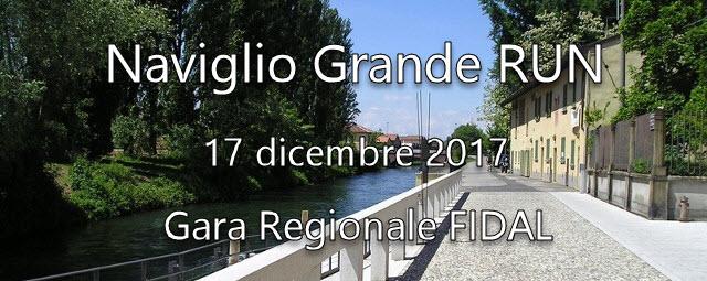 Naviglio_Grande_run