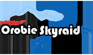 orobie_skyraid